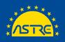 tcp-logo-partenaire-astre