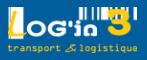 tcp-logo-partenaire-log-in-3