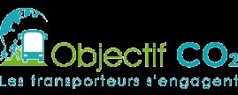 tcp-logo-partenaire-objectif-co2